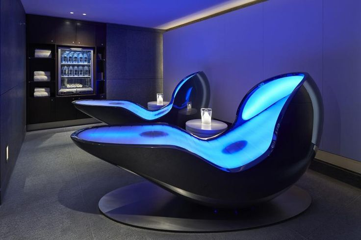 Booking a spa in London? Here are the top luxury spa destinations in the London.