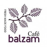 Fresh made food from Cafe Balzam (at Takhini Hotsprings). Delicious!