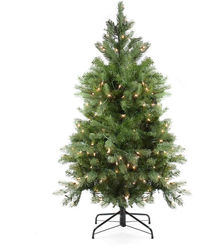 25+ best Noble fir christmas tree ideas on Pinterest   Noble fir ...