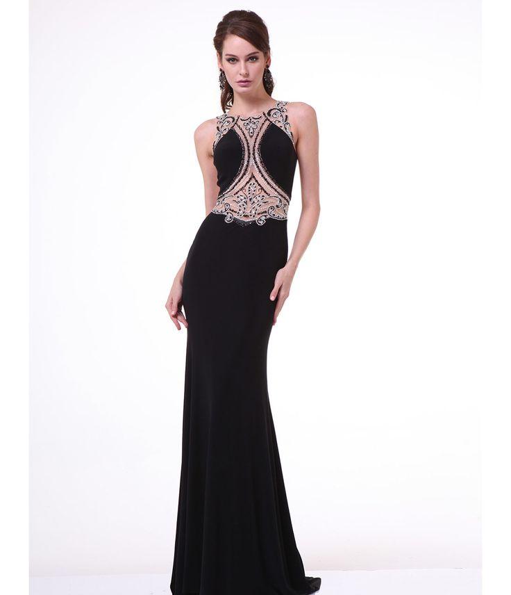 Great gatsby prom dress ideas