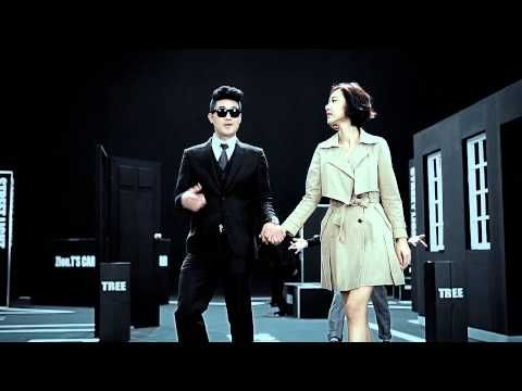 Primary Ft. Choiza (Dynamic Duo) and Zion.T - Question mark MV (HD) | http://pintubest.com