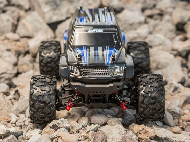17 Best Images About Rc Cars On Pinterest Rally Car