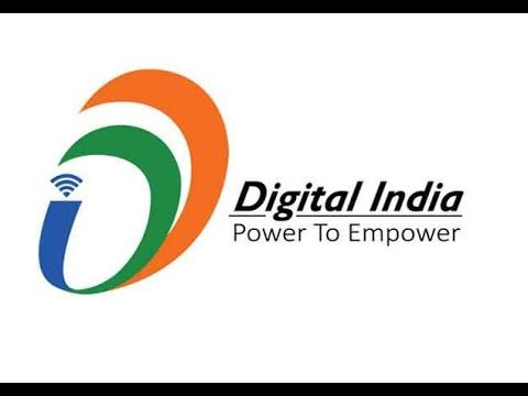 What is Digital India? Example: Ebigbazaar, Inda Quick Offer, Our Quick Free Home Delivery Ever - http://shop.bigbazaardirect.com/yourfranchisee/online