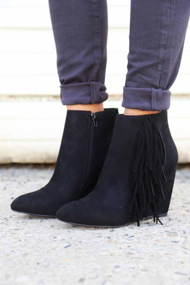 1085 Best Boho Shoes Images On Pinterest Ladies Shoes