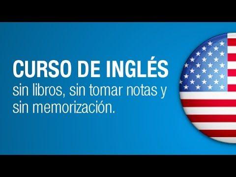 ENTRENAMIENTO ESPECIAL: ESTO TE HARA ENTENDER TODO EL INGLES - YouTube
