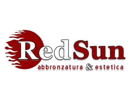 RedSun centro abbronzatura & estetica a Parma, Emilia-Romagna