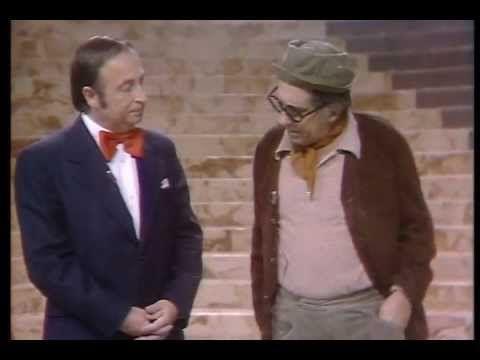 Silvester 1978: Silvestr hravý a dravý 1/2 - YouTube