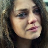 Mila Kunis Tearfully Begs James Franco to See Her Son After Attempted Murder Charge in Third Person Trailer—Watch Now!