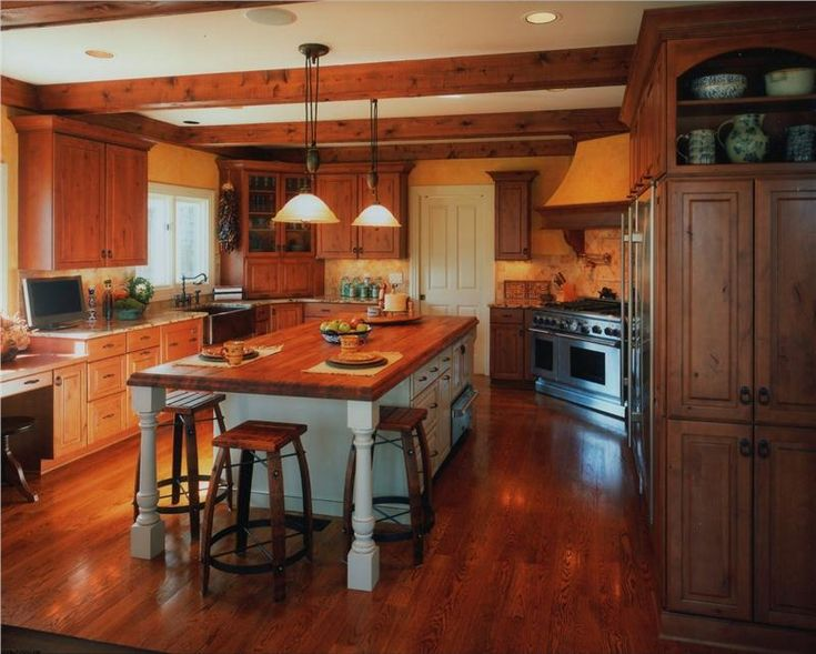 morgans country kitchen 7 best living room ideas images on home ideas 4277