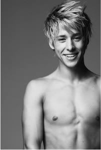 Mitch Hewer as Jem Carstairs