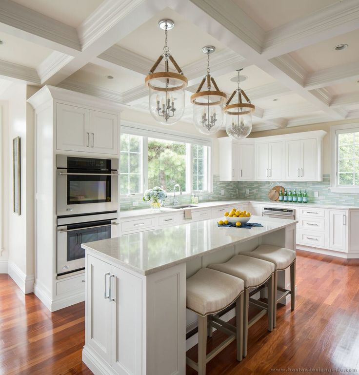 Design No Five Full Service Boutique Firm Offering Interior And Renovation Management In Boston MetroWest On Cape Cod