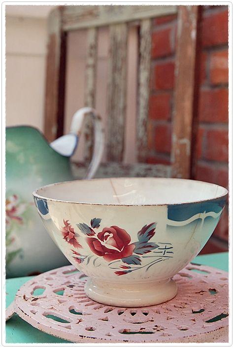 les 231 meilleures images du tableau digoin sarreguemines sur pinterest vaisselle ancien et. Black Bedroom Furniture Sets. Home Design Ideas