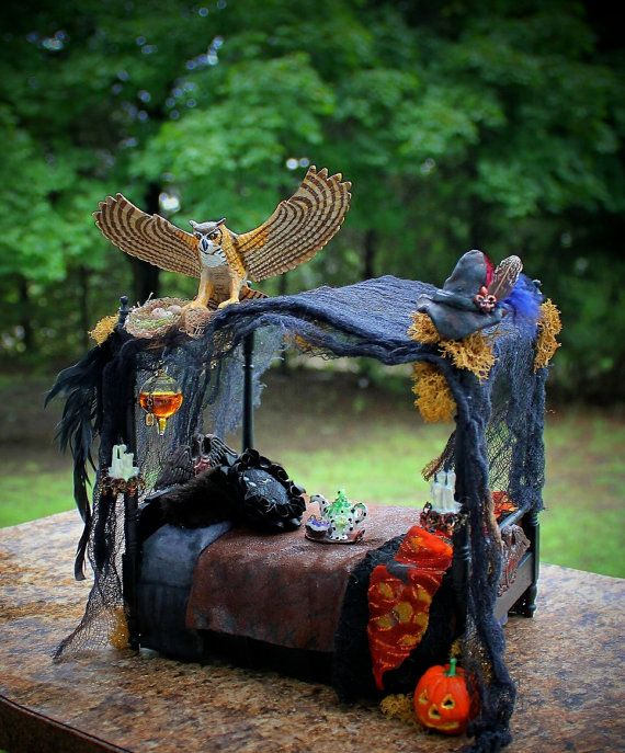386 Best MINIATURE'S WICKED AWESOME! Images On Pinterest