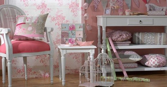 habitacion-rosa.jpg