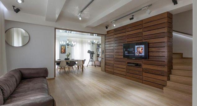 Lemon Interior Design: Cea mai buna amenajare a unei locuinte private in 2014 | Povestea Casei
