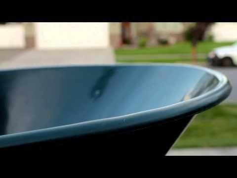 Cheap wheelbarrows for sale: Top 04 under $100