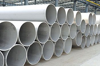 Rajveer Stainless and Alloys is one of the leading Manufacturer, Supplier and Exporter of Stainless Steel 304L Seamless Pipes that is being made up from High Quality of Standard Raw Materials. ASTM A312 TP 304L Stainless Steel Seamless Pipes is as an ideal material for use in the pharmaceutical industry for environments such as clean rooms.