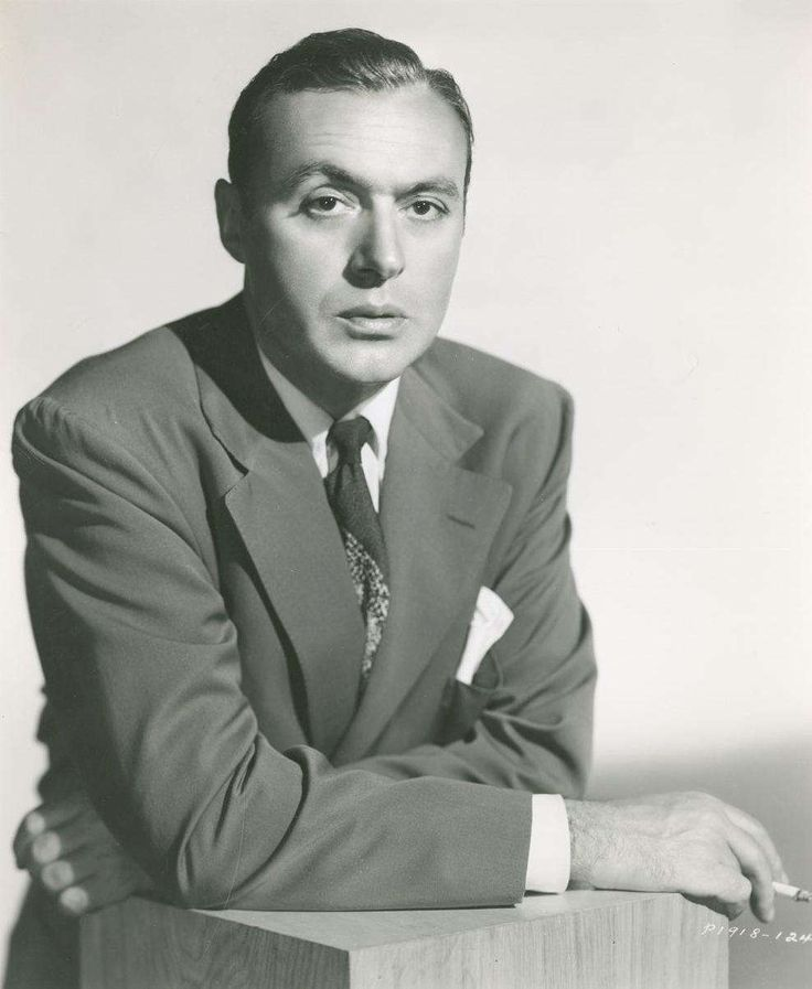 Charles Boyer's only child, Michael Charles Boyer, committed suicide at age 21 while playing Russian Roulette after a bad breakup. Thirteen years later, Charles Boyer committed suicide by a lethal dose of seconal.