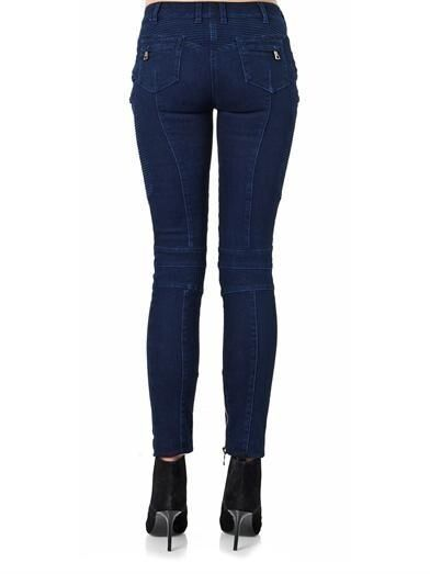 balmain jeans women | 87 cheap BALMAIN Jeans for Women #142616 - [GT142616] free shipping ...