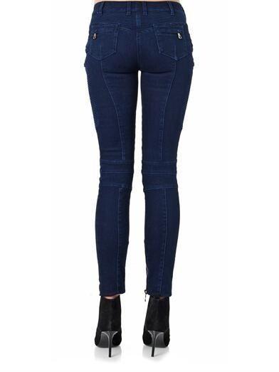 balmain jeans women | 87 cheap BALMAIN Jeans for Women #142616 - [GT142616] free shipping ...