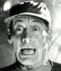 Jim Varney AKA James Albert Varney, Jr.  Born: 15-Jun-1949 Birthplace: Lexington, KY Died: 10-Feb-2000 Location of death: White House, TN Cause of death: Cancer - Lung Remains: Buried, Lexington Cemetery, Lexington, KY  Gender: Male Race or Ethnicity: White Sexual orientation: Straight Occupation: Actor  Nationality: United States Executive summary: Played annoyant Ernest P. Worrell