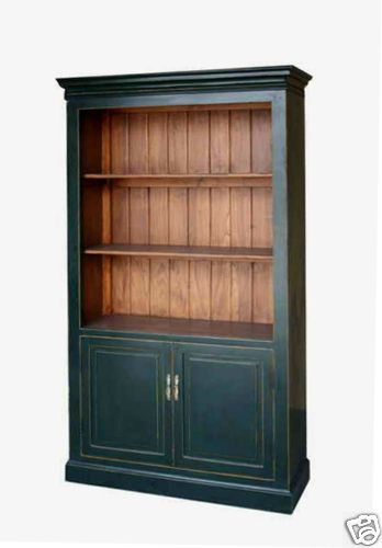 1000 Ideas About Black Bookcase On Pinterest Bookcases Black Shelves And Bookshelf Styling