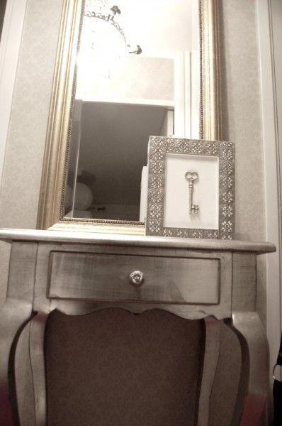 hallbord och spegel - Sök på Google