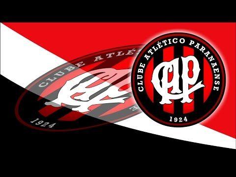 Assistir Atlético Paranaense x Flamengo Ao Vivo: http://www.aovivotv.net/assistir-atletico-paranaense-ao-vivo/