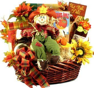 Snack Gifts  Its Fall Yall Gourmet Fall Thanksgiving Gift Basket *** This is an Amazon Associate's Pin. Clicking on the VISIT button will lead you to find the item on Amazon website.