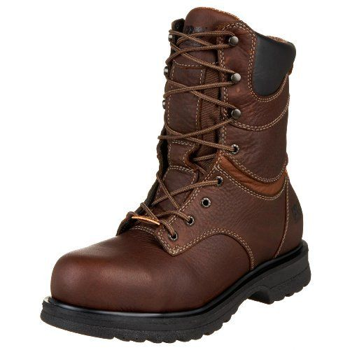 12 Best Amblers Safety Shoes For Women Images On Pinterest