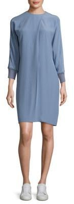 Escada Sport Dabithasa Cocoon Sheath Dress