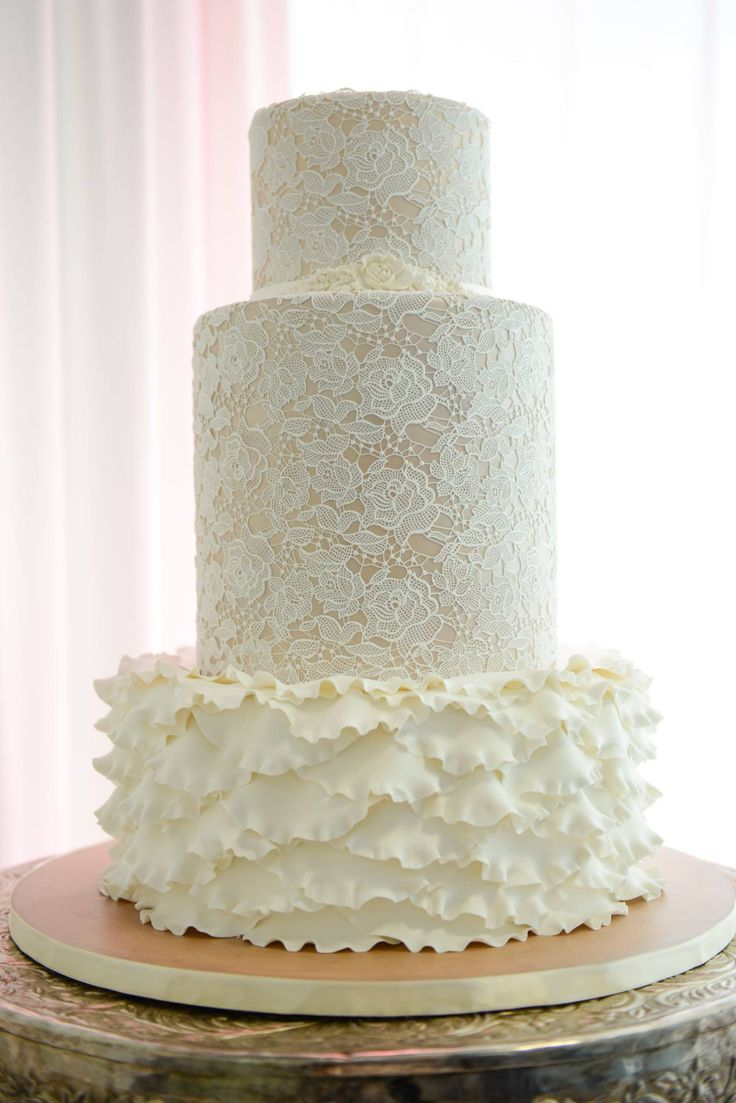 wedding cake makers in chattanooga tn 21 best couture cakes chattanooga wedding cake bakery 23152