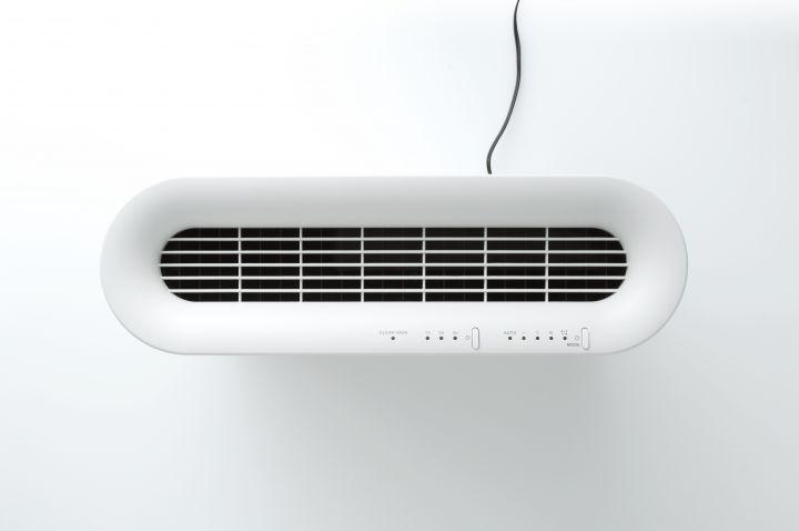 Fukasawa humidifier