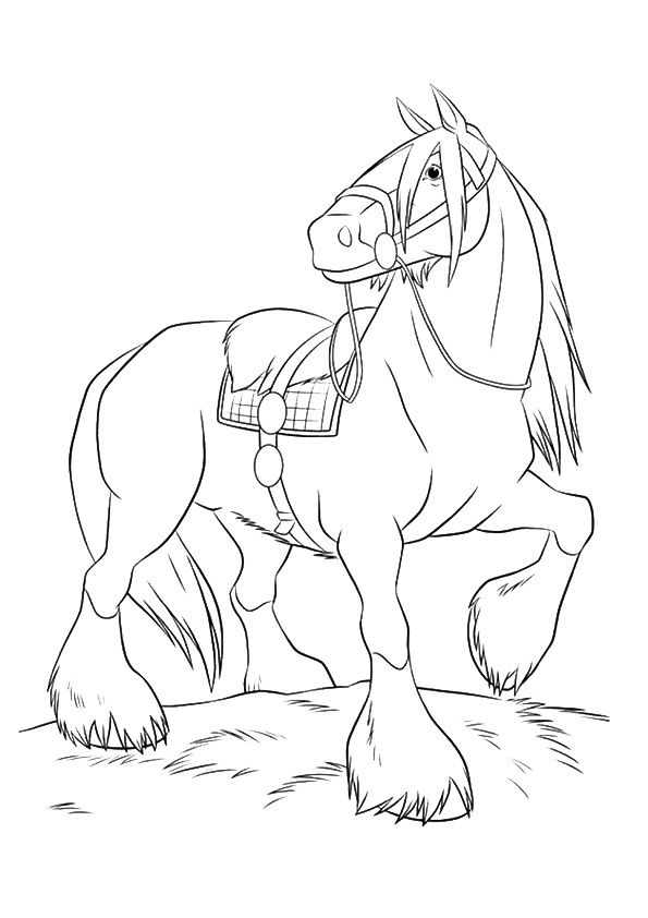 172 best Coloring Pages images
