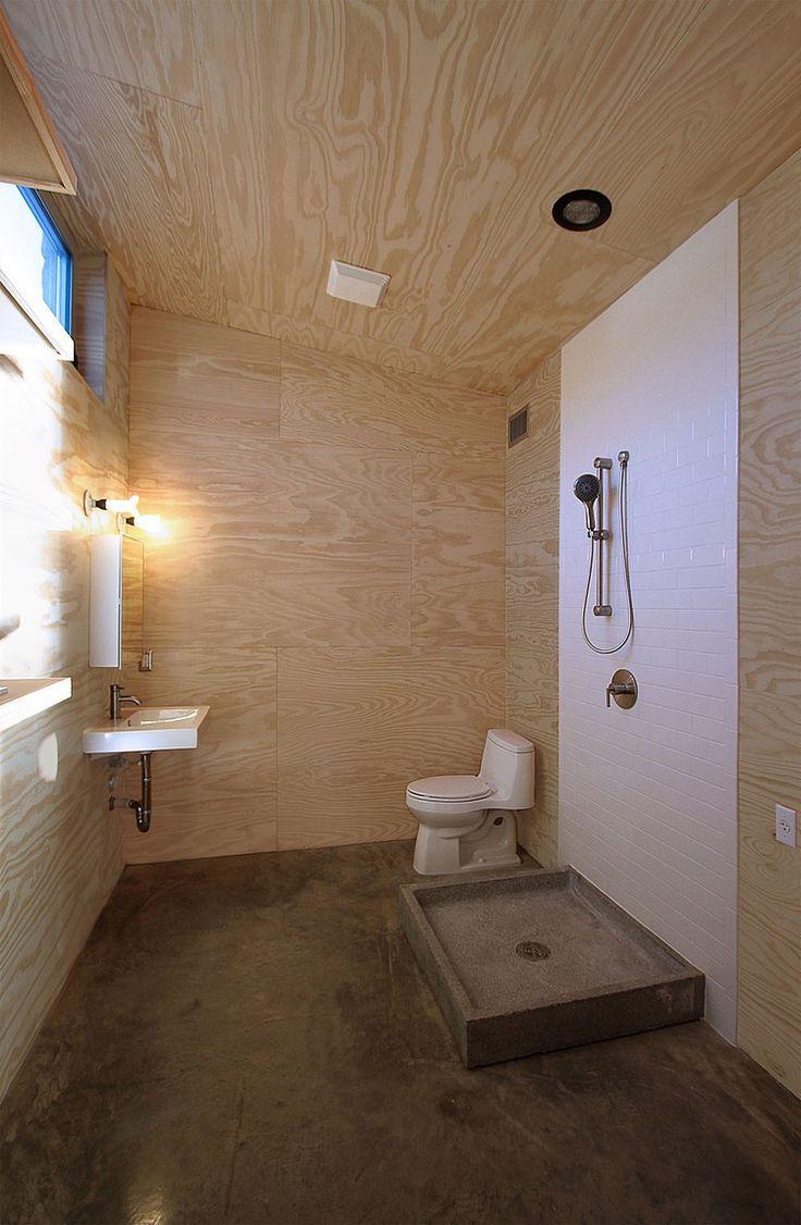 101 best bathroom designs images on pinterest | bathroom ideas