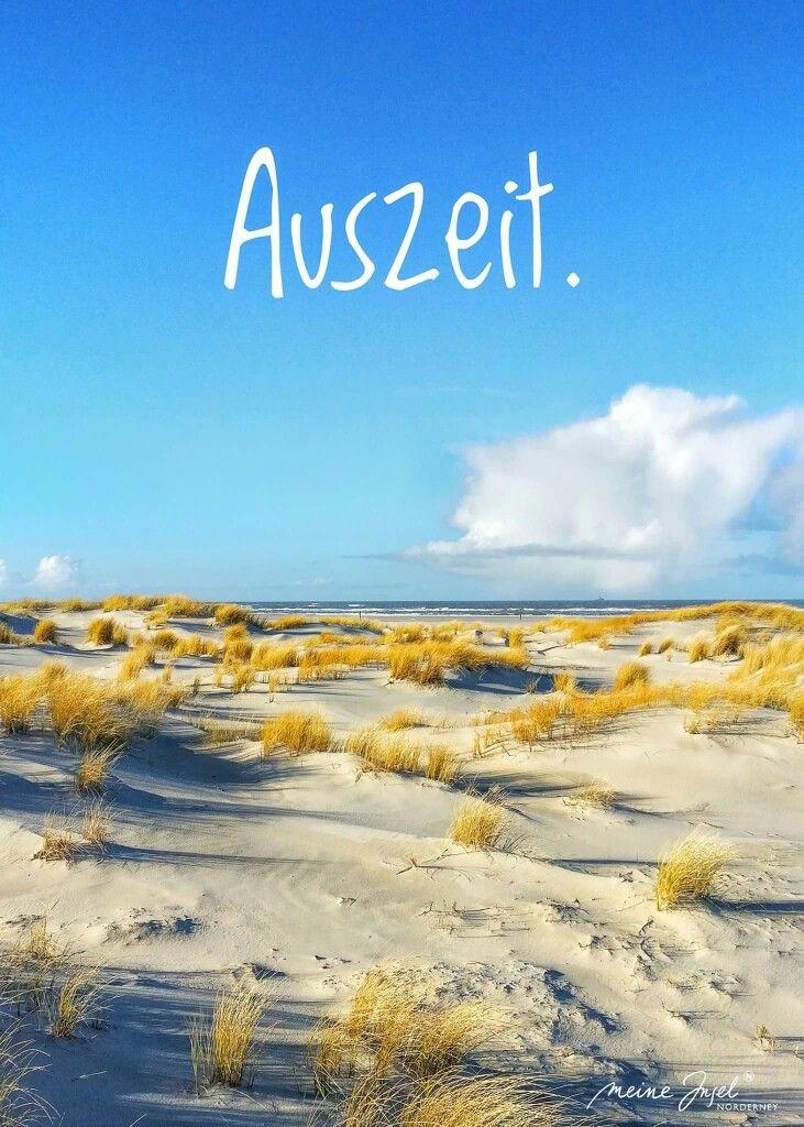 9 besten Reisen Bilder auf Pinterest | Europa, Städte und Ausflüge