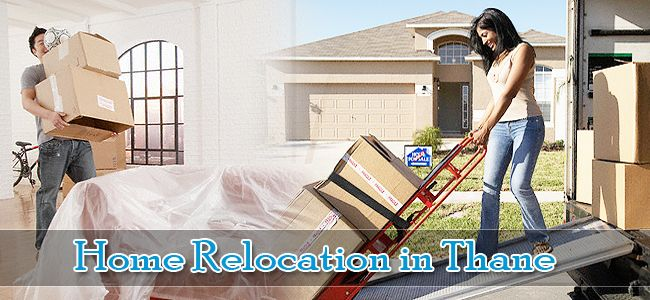 For secure and reliable home moving company it is wise to read real reviews about moving companies.