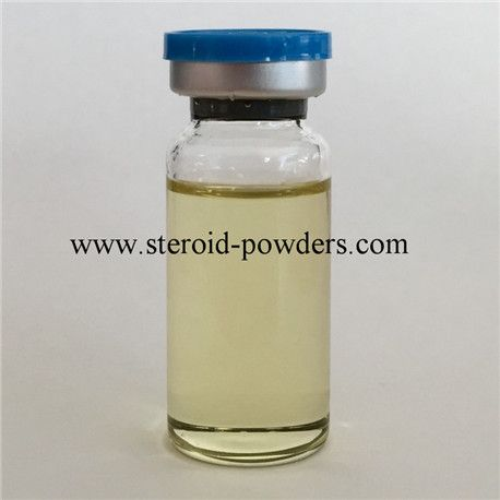Anavar 50 (Oxandrolone)  Email:beststeroids@chembj.com Skype:best.steroids Website:www.steroid-powders.com