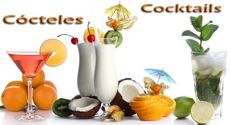 17 best images about delicias de bebida on pinterest for Cristaleria para bar