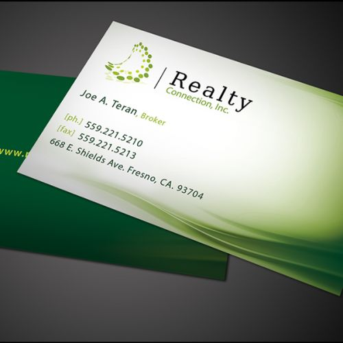 101 best 100 creative green business cards for your inspiration green business cards are a great way to help portray an environmentally friendly message here are 41 awesome green business cards to draw inspiration from colourmoves