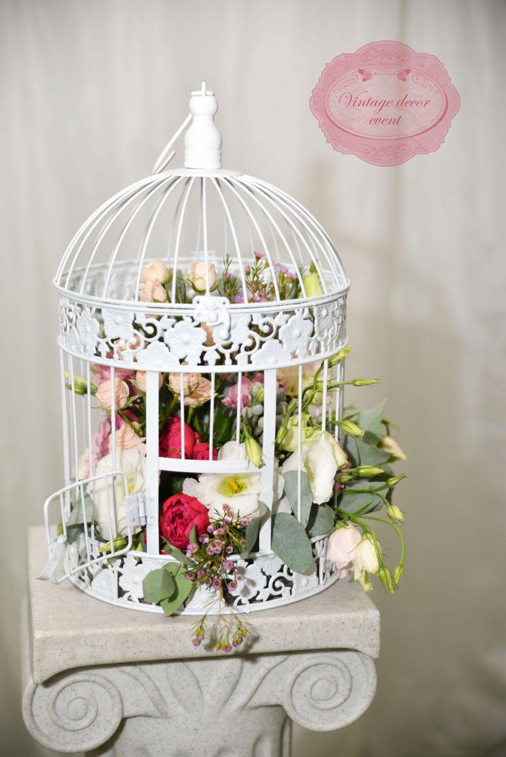 best 25 wedding bird cages ideas on pinterest birdcage. Black Bedroom Furniture Sets. Home Design Ideas