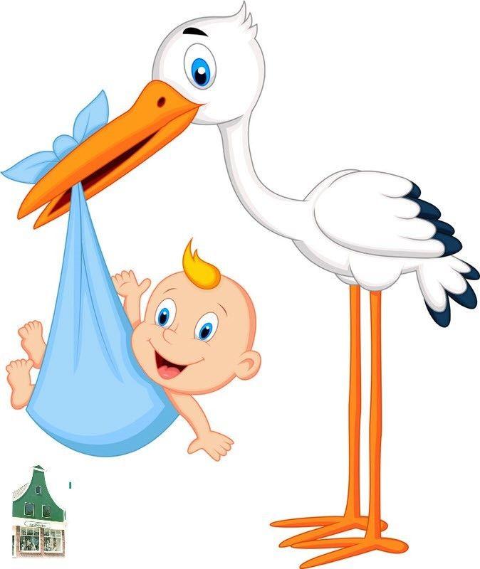 Kleintje op komst? Huur een geboorte-ooievaar bij Zaansprint! Altijd op voorraad :-) http://zaansprint.nl/contact.html#utm_sguid=138441,7a08a964-ada0-fc69-53dc-e11dbb5ab564