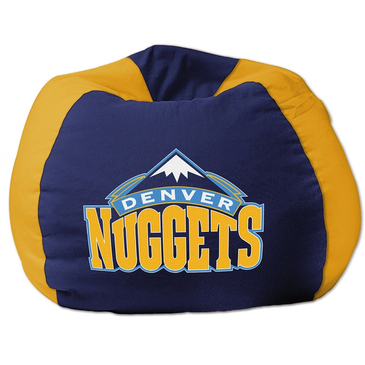 Nuggets X Rockets: 9 Best Denver Nuggets Images On Pinterest