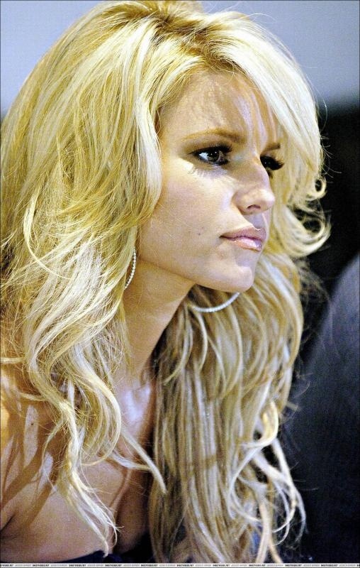 Awesome 1000 Ideas About Jessica Simpson Hairstyles On Pinterest Kim Hairstyle Inspiration Daily Dogsangcom
