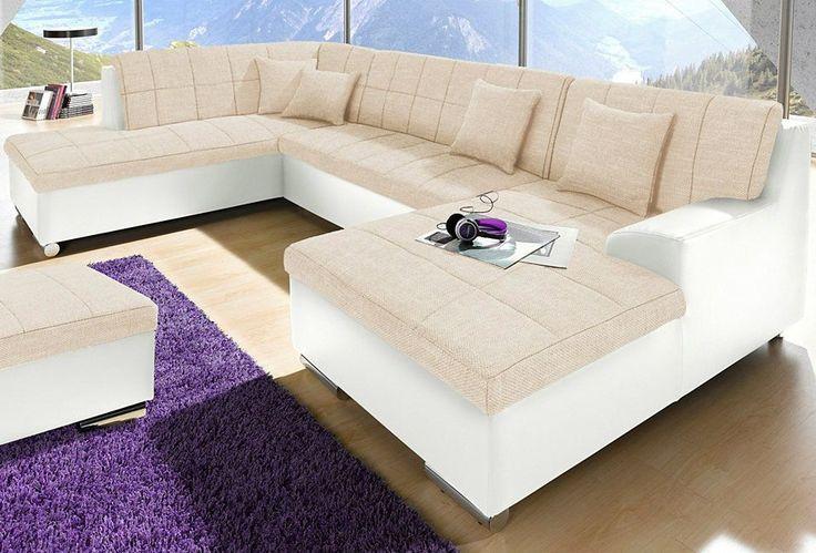 132 best images about sofas on pinterest sectional sofas. Black Bedroom Furniture Sets. Home Design Ideas
