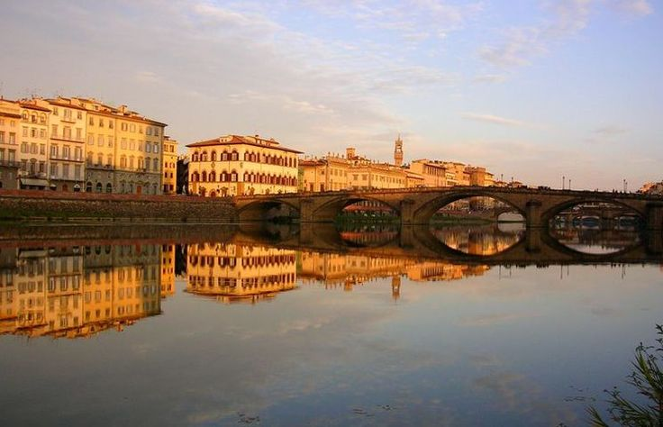Amazing yoga week in Florence. Travel to Italy with goodretreats.com