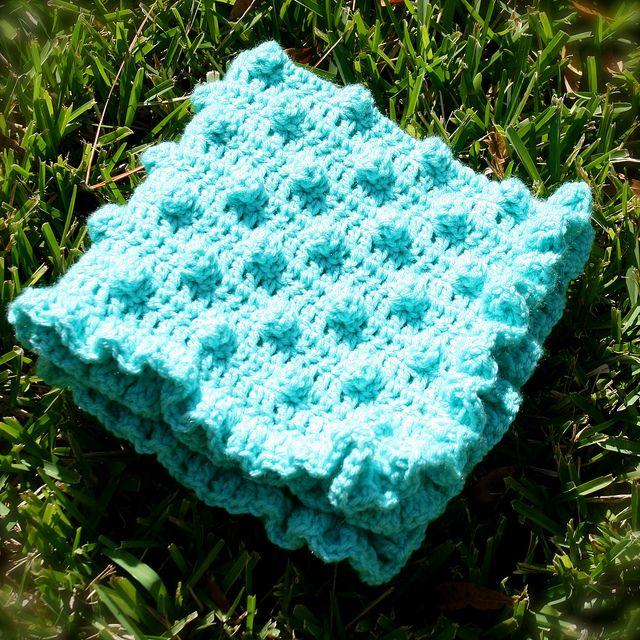 14 best images about Plaid crochet en Pinterest | Patrón libre ...