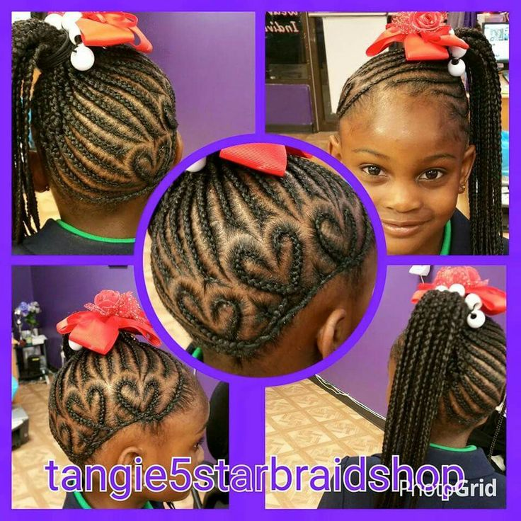 1010 Best Images About Natural Hair Hairstyles On