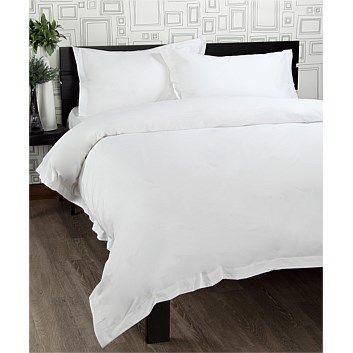master bedroom - in grey or purple?