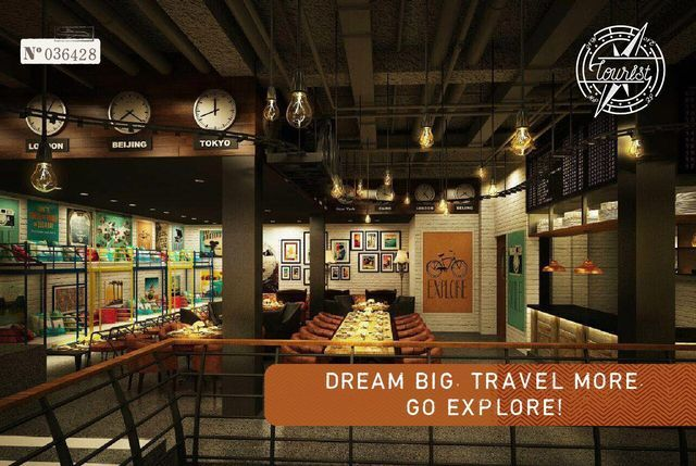 From Casual to Classy: 10 of the Best Bars and Clubs in Delhi: Travel Inspiration: Tourist